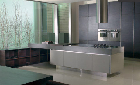 Johnson deco center pilar muebles para cocina for Cocinas johnson