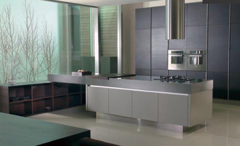Johnson deco center pilar muebles para cocina for Ver amoblamientos de cocina