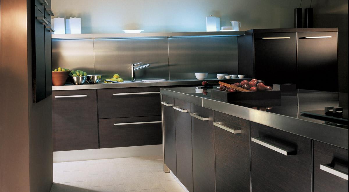 Johnson deco center pilar muebles de cocina serie premium for Amoblamientos de lavaderos