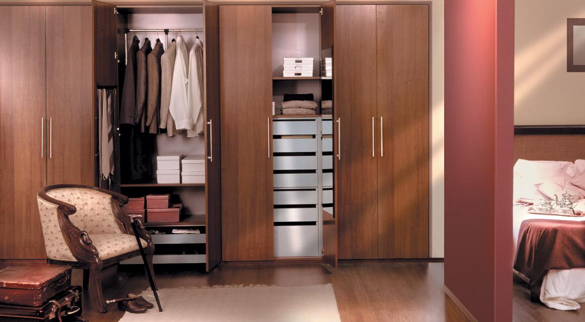 Johnson Deco Center Pilar Muebles De Cocina Interiores